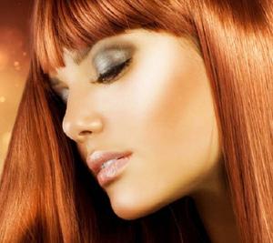 Как сохранить волосы сильными и эластичными