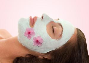 Средства для чувствительной кожи