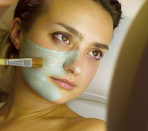 Как выбрать глину для маски