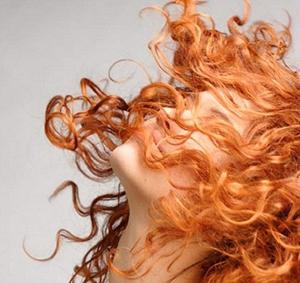 Сильные волосы - здоровые волосы