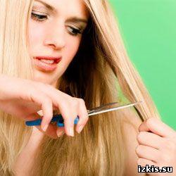Мифы о волосах, которым не стоит доверять