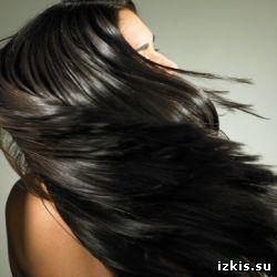 Для чего нужны увлажняющие процедуры для волос?