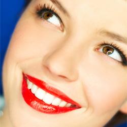 Какой макияж способен привлечь мужчин