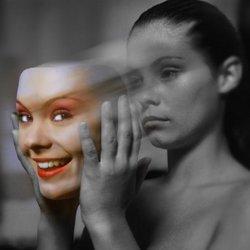 Влияние вредных привычек на нашу внешность