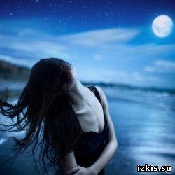 Стрижка волос зависит от Луны