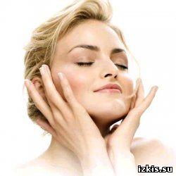 Эффективны ли витамины в косметике?
