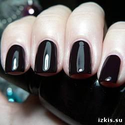 Какие бывают лаки для ногтей?